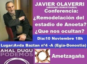 1397414440_850687_1397455140_noticia_normal - copia