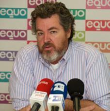 Juan_López_de_Uralde