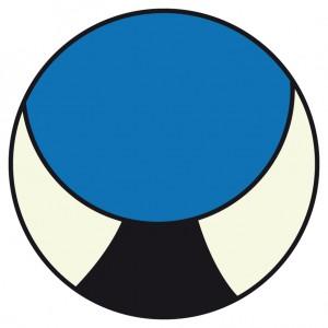 Logo-DAO-OK-300x300