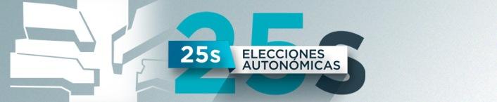 cab_autonomicas_vascas_es