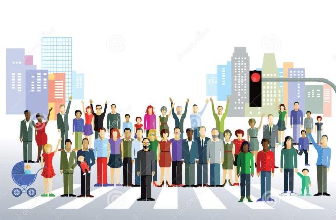 presentacion-de-los-ciudadanos-50988381