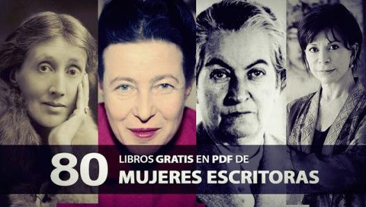 80-libros-gratis-pdf-mujeres-escritoras2