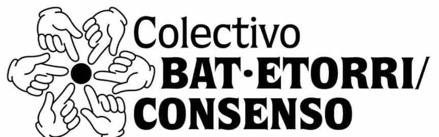 BAT ETORRI/ CONSENSO. Ante las recomendaciones del Pacto deToledo