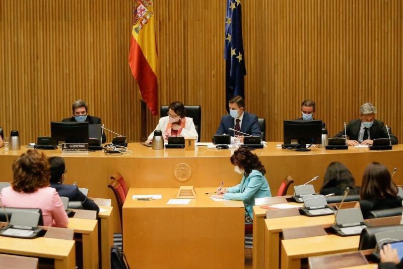 LAS RECOMENDACIONES DEL PACTO DE TOLEDO PARA REFORMAR LASPENSIONES