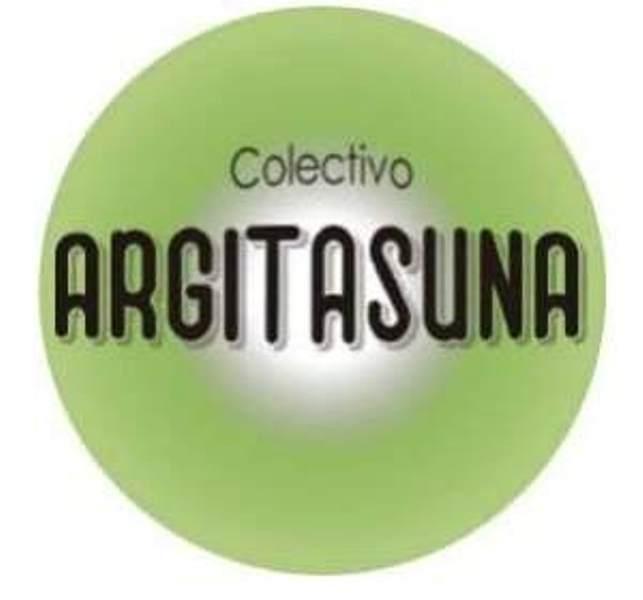 ARGITASUNA. Nuevo colectivo para luchar contra ladesigualdad