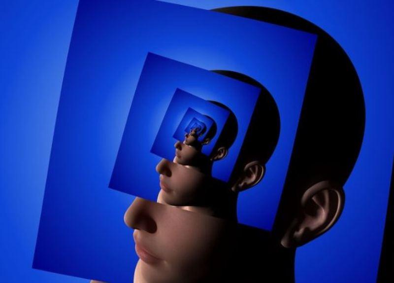 LAS PSEUDOCIENCIAS MATAN (Manifiesto internacional contra laspseudoterapias)
