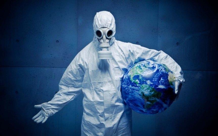 COVID 19: Una respuesta comunitaria para una pandemia social – ManifiestoCompleto