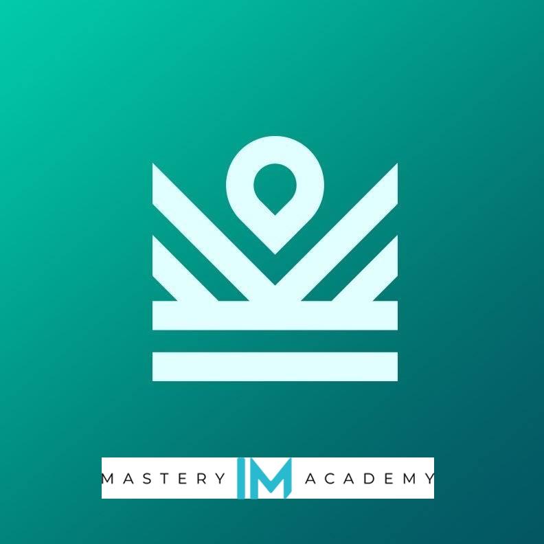 Reclutamiento de jovenes en redes sociales.¡ALERTA sobre IM MasteryAcademy!